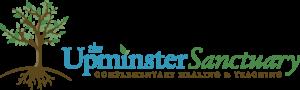 Upminster Sanctuary