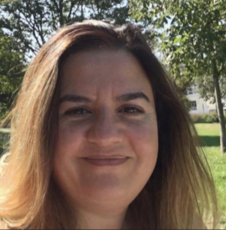 Zeynep Mikeli