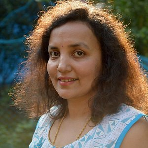 Dr. Prathima Nagesh