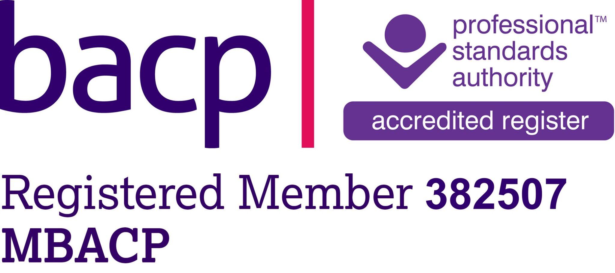 Registered Member